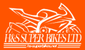 hs-surperbikes.com | Find motorbikes for sale by owner or from a trusted dealer